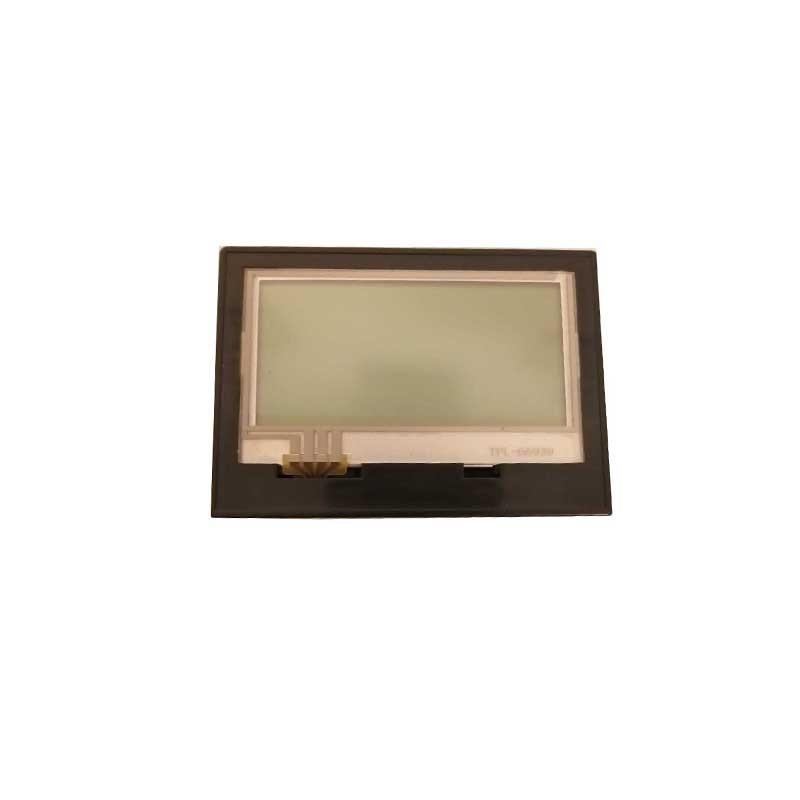 Poza Placa electronica display pentru centrala Ferroli Biopellet Tech. Poza 8506