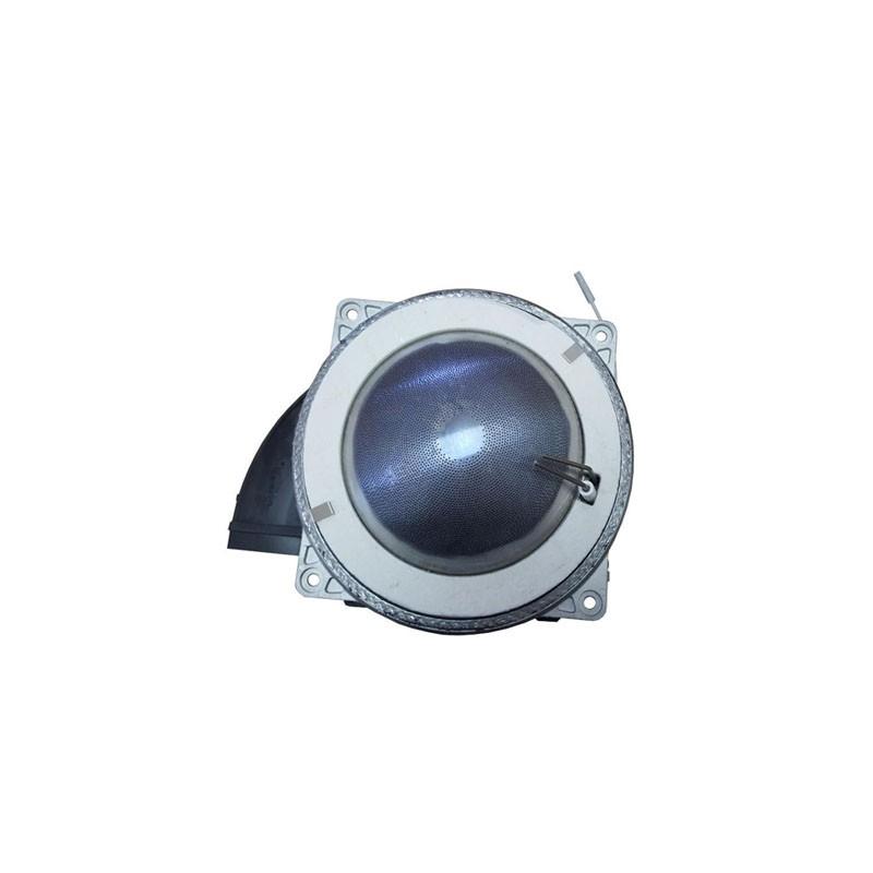 Poza Kit ventilator - arzator Ferroli Bluehelix Tech  C. Poza 8544