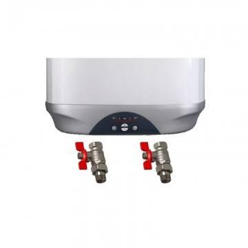 Poza Pachet baza montaj boiler electric