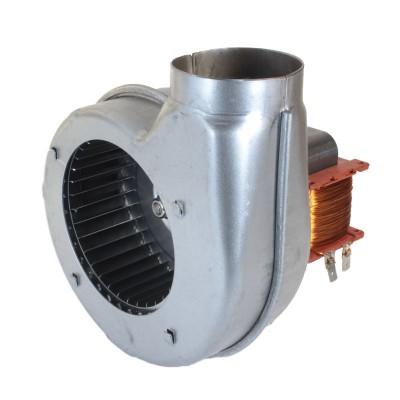 Poza Ventilator centrala termica Ferroli Domiproject F 32, Divatop, Divacondens si Domina. Poza 8114