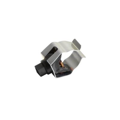 Poza Senzor temperatura dublu centrale termice ferroli Econcept si Econcept Tech. Poza 8245