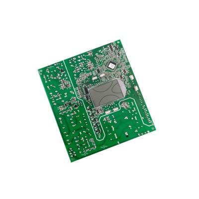 Poza Placa electronica centrala termica Ferroli Domina F24N si Divacondens F24E. Poza 8396