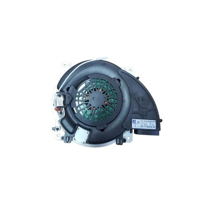 Poza Kit ventilator - arzator Ferroli Bluehelix Tech  C. Poza 8545